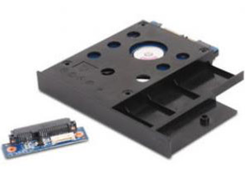 Shuttle 2nd HDD Rack Kits for XS35 Series