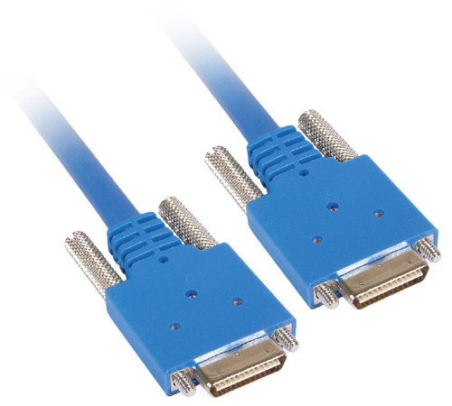 2M SS26 To SS26 Crossover Cable ( X21 )