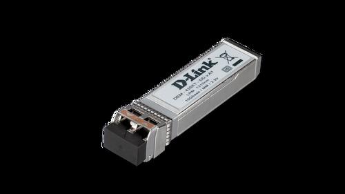 D-Link DEM-435XT 10GBASE-LRM SFP+ Transceiver (Multimode)