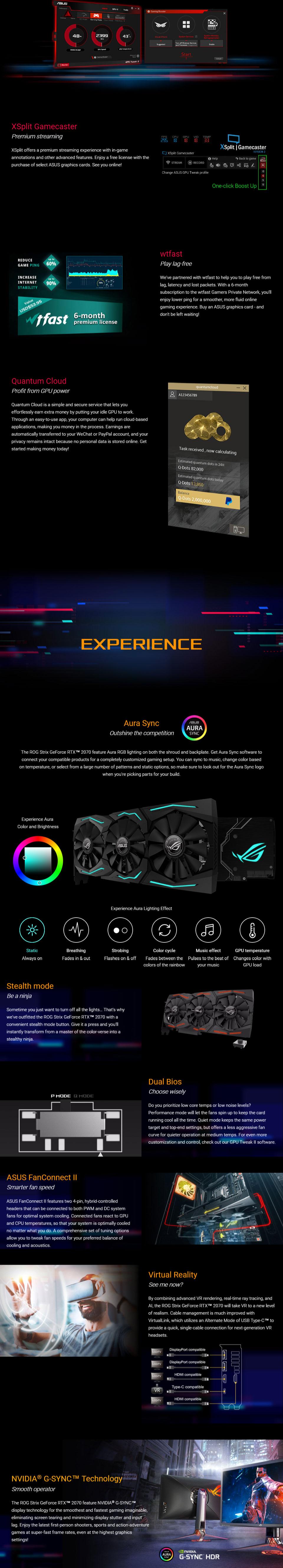 rog-strix-rtx2070-o8g-gaming-f-02.jpg