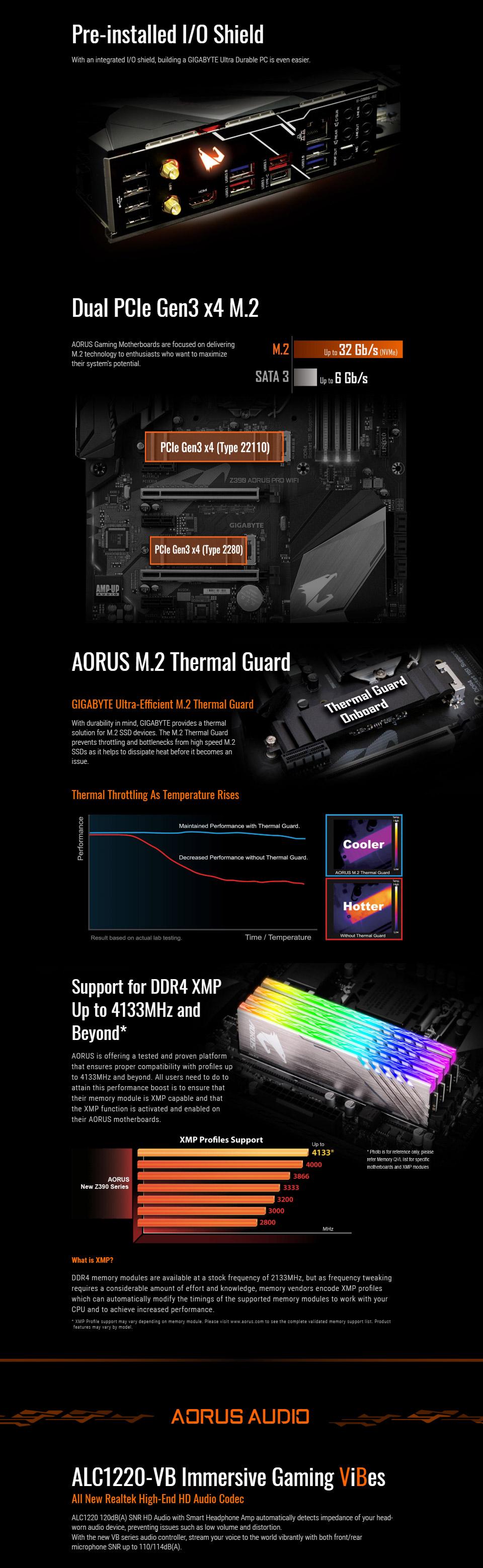 z390-aorus-pro-wifi-f-02.jpg