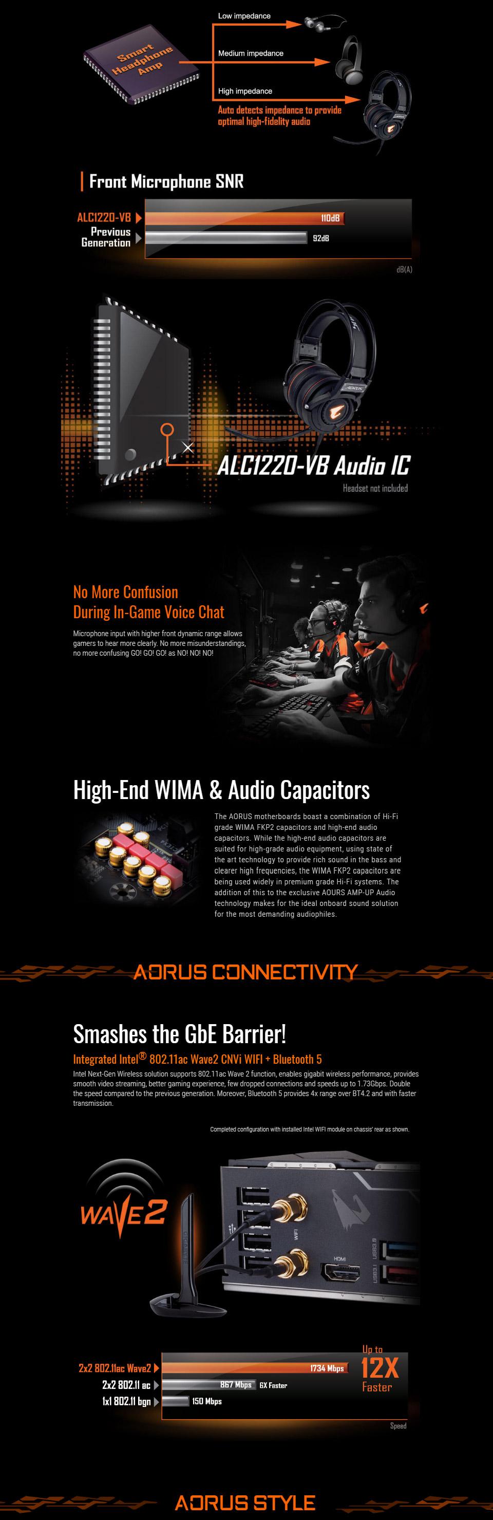 z390-aorus-pro-wifi-f-03.jpg