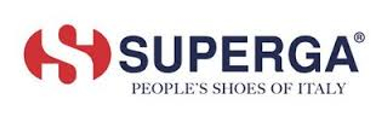 Superga USA