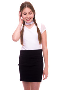 Girls Tween And Teen Boutique And Accessories Un Deux Trois