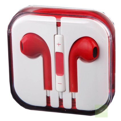 apple-style-headphones-red.jpg