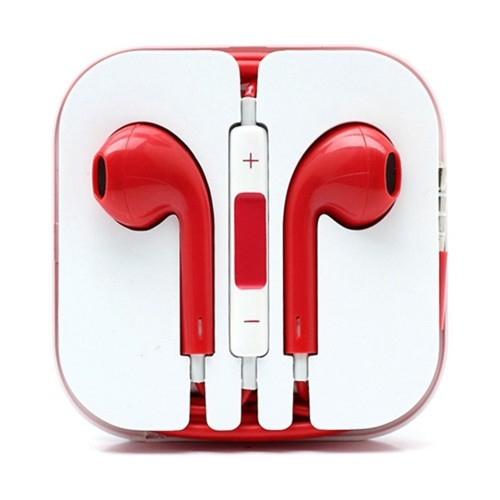 apple-style-headphones-red1.jpg