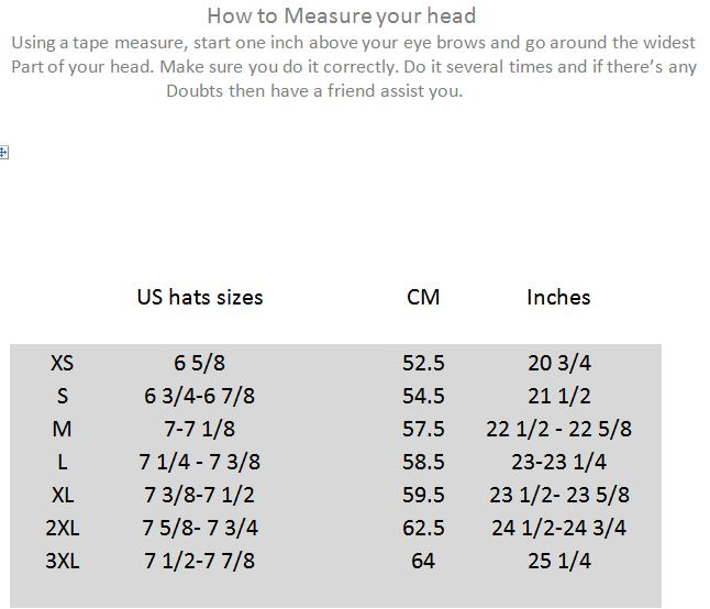 old-harrys-hats-sizing-chart.jpg