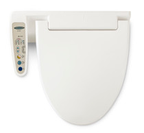 Feel Fresh HI-3000/1 Bidet Seat