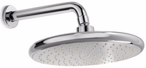 Aquia Showerhead by TOTO - TS416A