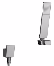 Legato® Handshower Set by TOTO