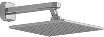 Upton™ Rain Showerhead by TOTO
