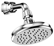 Guinevere® Classic Showerhead by TOTO