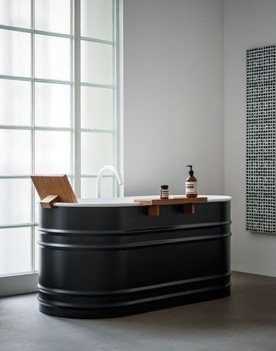 Stand Alone Tubs Simple Yet Classy Many Bidets