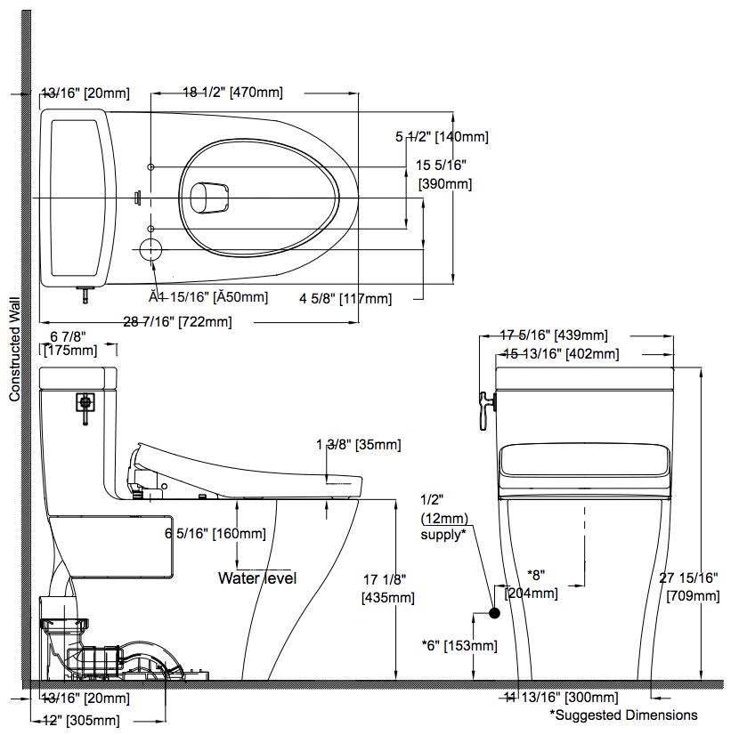 aimes-washlet-s550e-one-piece-toilet-1.28-gpf.png