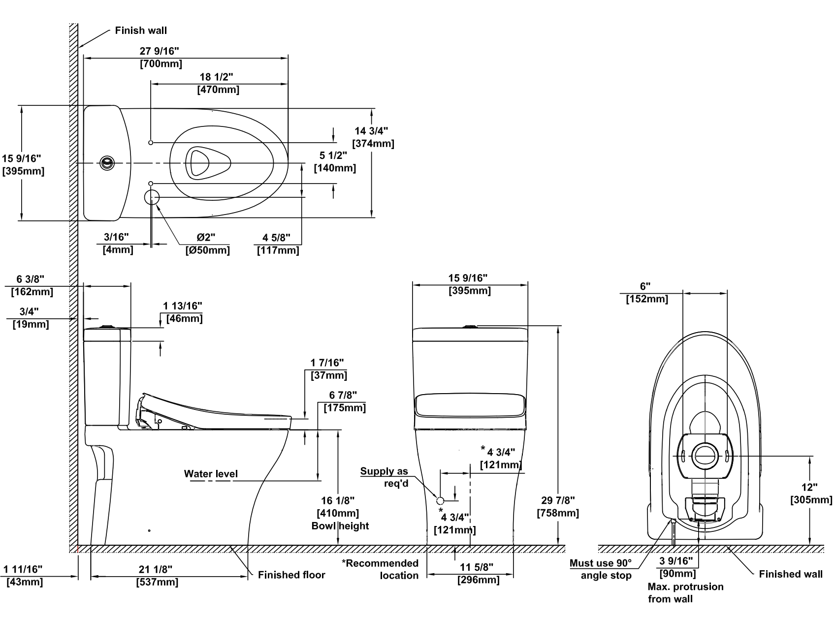 aquia-iv-1g-washlet-s550e-universal-height-two-piece-toilet-1.0-gpf-and-0.8-gpf-diagram.png
