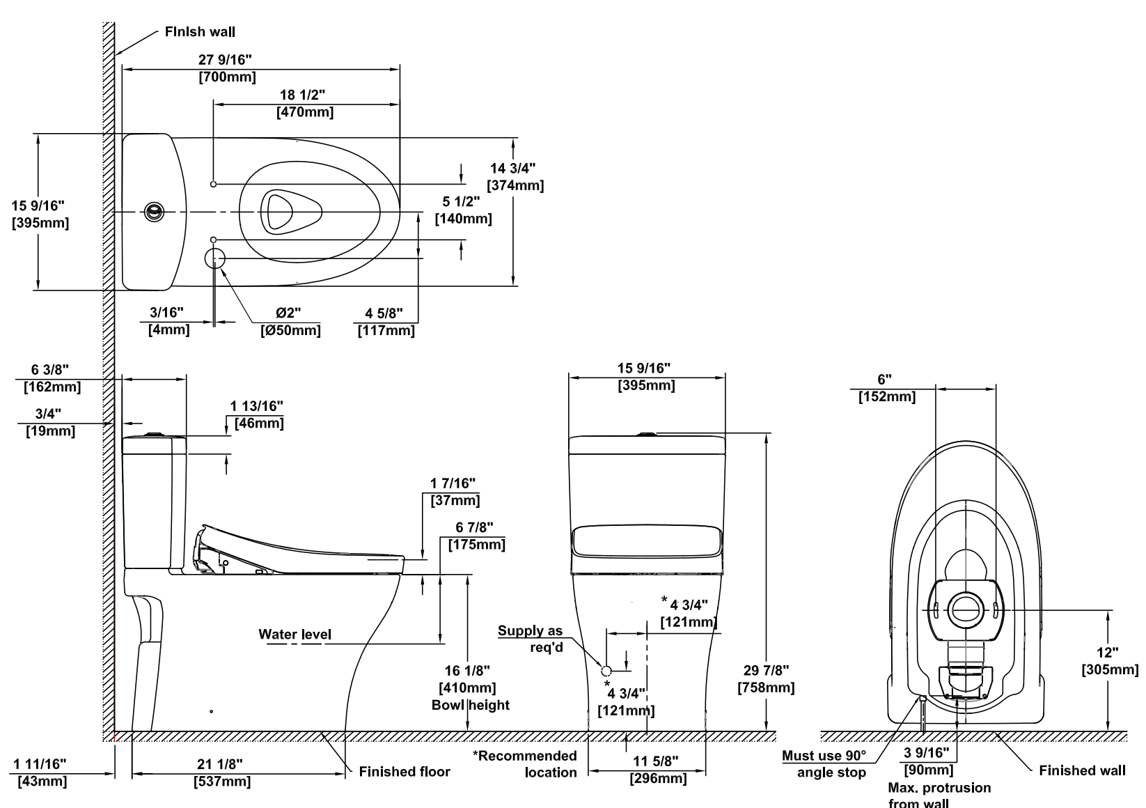 aquia-iv-washlet-s500e-two-piece-toilet-1.28-gpf-0.8-gpf-universal-height-diagram.png