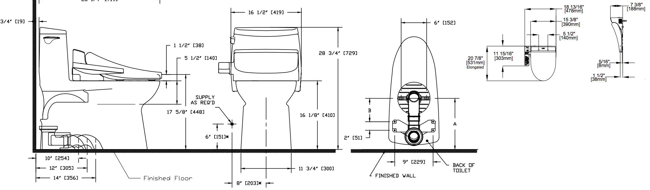 carlyle-ii-1g-washlet-c100-universal-height-one-piece-toilet-1.0-gpf-diagram-1.png