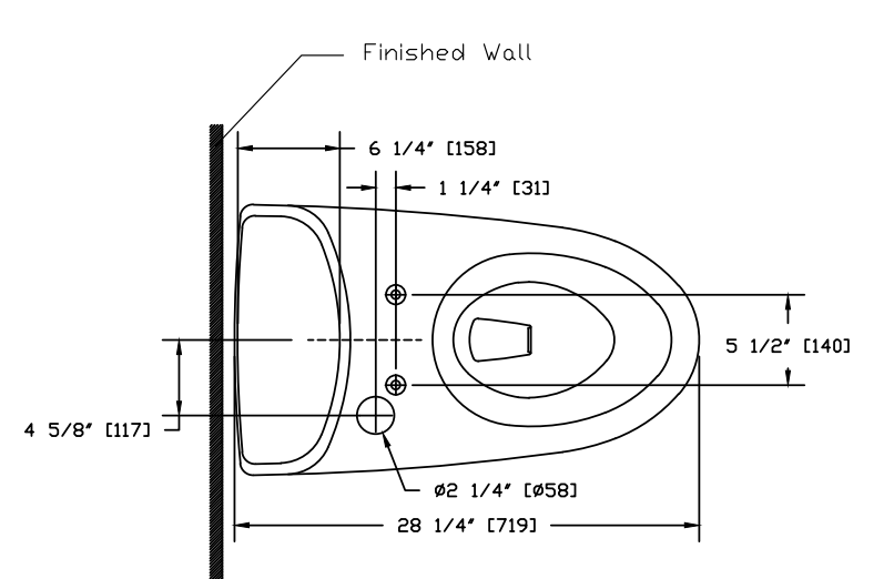 carlyle-ii-1g-washlet-c100-universal-height-one-piece-toilet-1.0-gpf-diagram-2.png