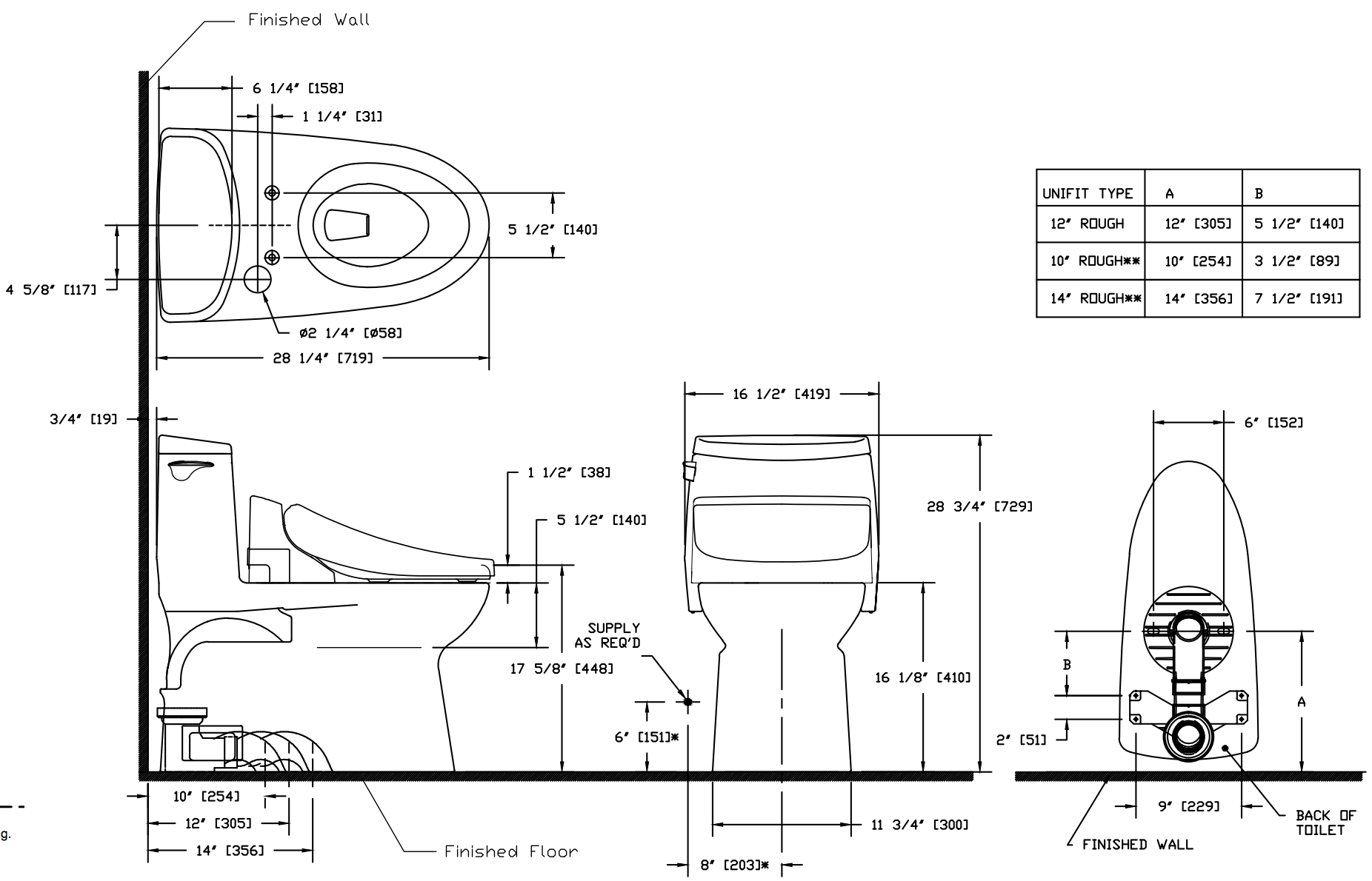 carlyle-ii-1g-washlet-c200-one-piece-toilet-1.0-gpf-diagram-1.png
