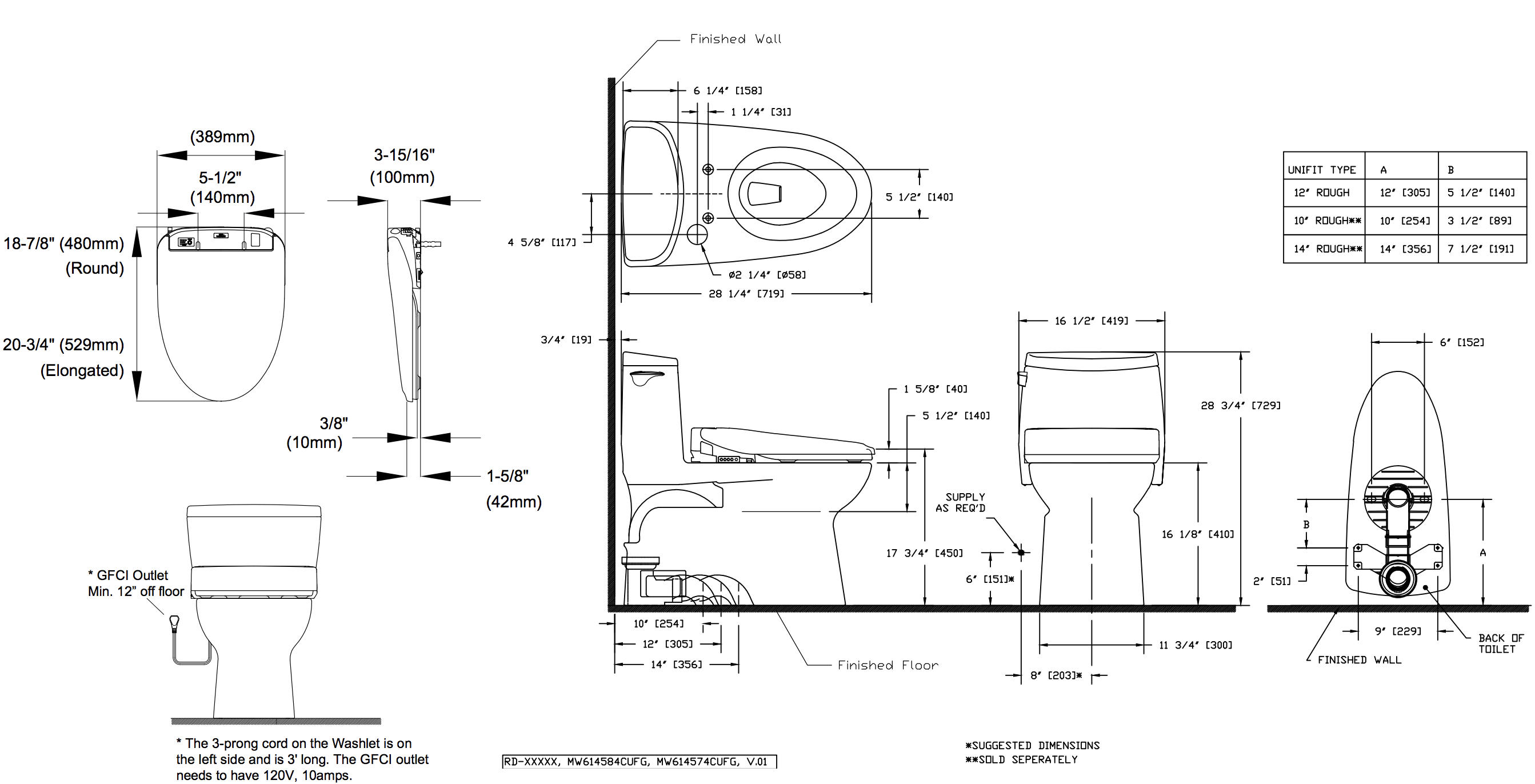 carlyle-ii-1g-washlet-s300e-one-piece-toilet-1.0-gpf-diagram.png