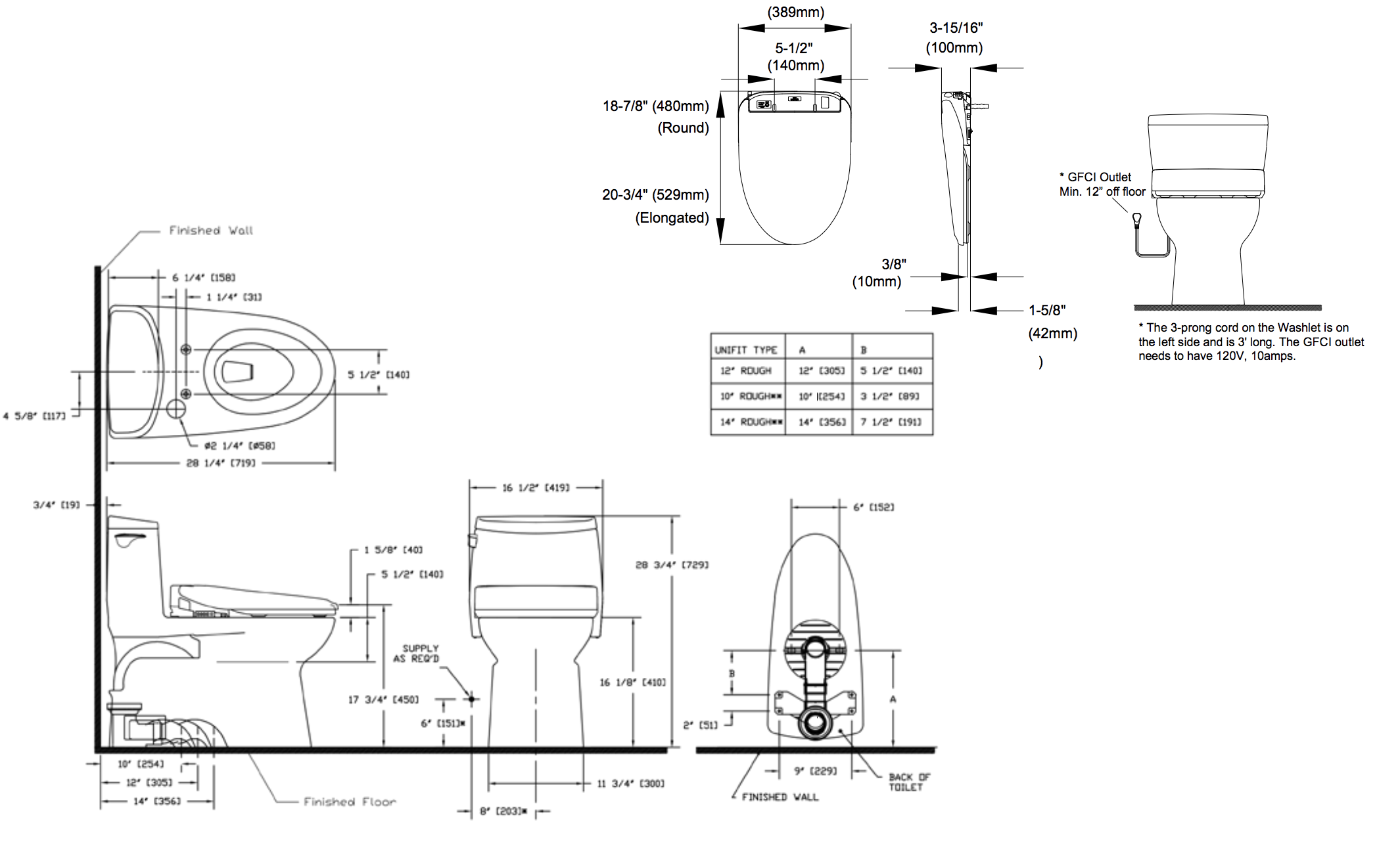 carlyle-ii-1g-washlet-s350e-one-piece-toilet-1.0-gpf-diagram.png