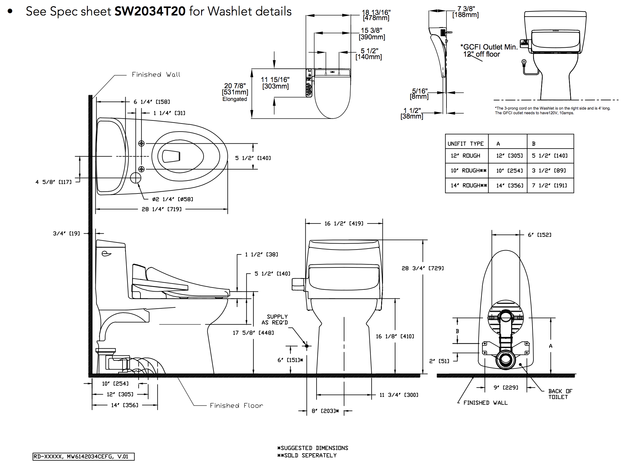 carlyle-ii-washlet-c100-one-piece-toilet-1.28-gpf-diagram.png