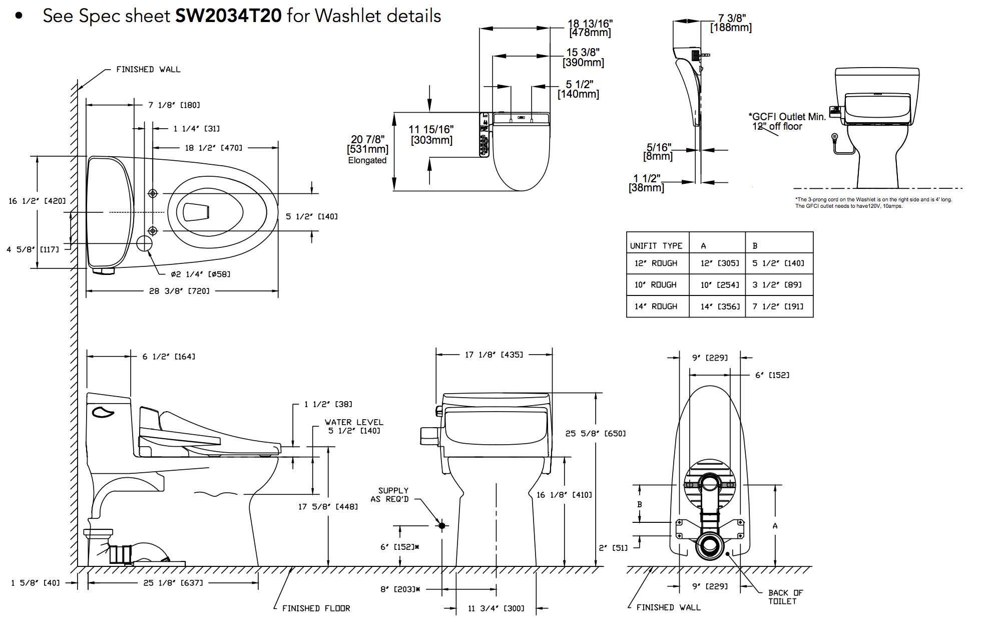 carolina-ii-washlet-c100-one-piece-toilet-1.28-gpf-diagram.png