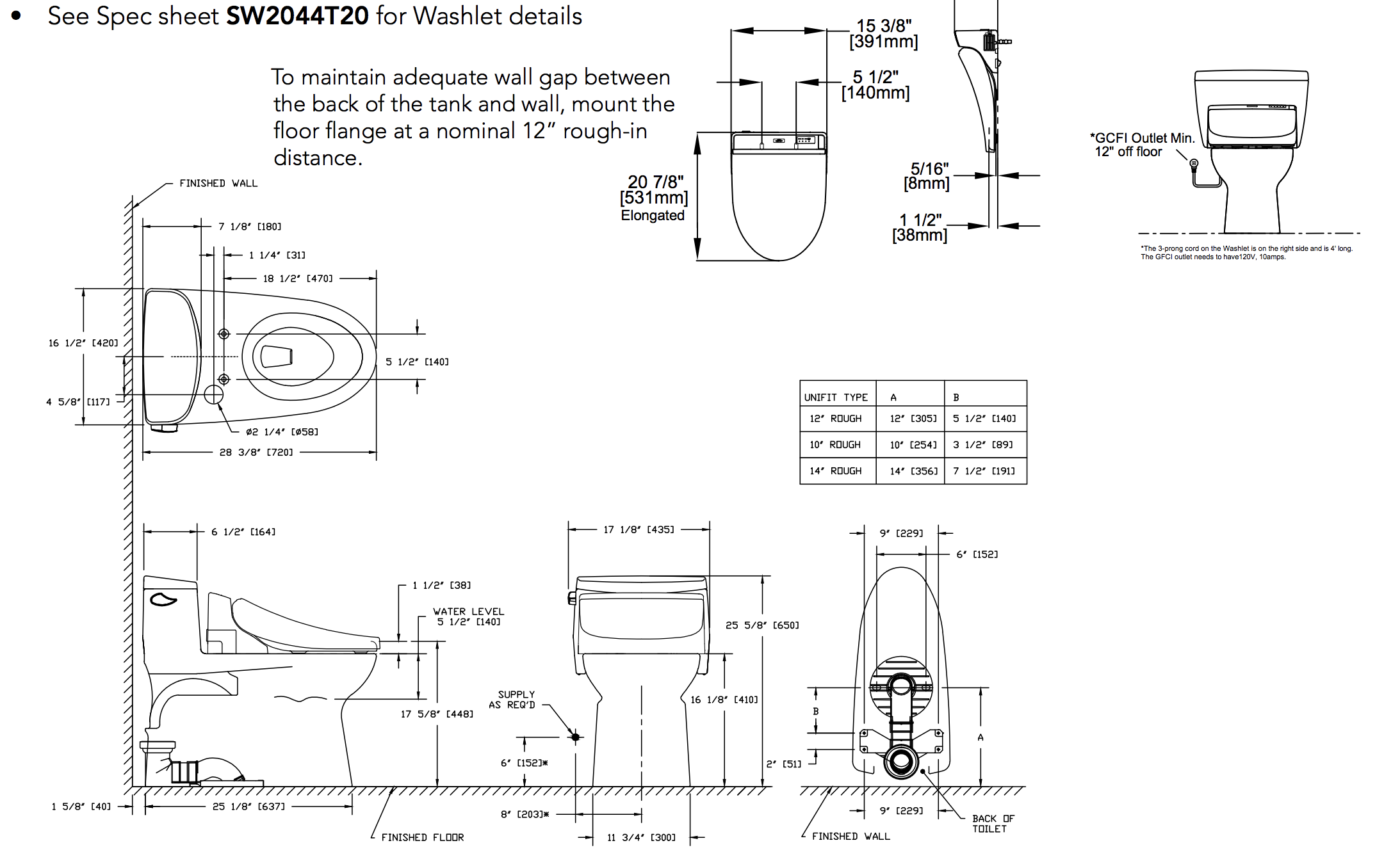 carolina-ii-washlet-c200-one-piece-toilet-1.28-gpf-diagram.png