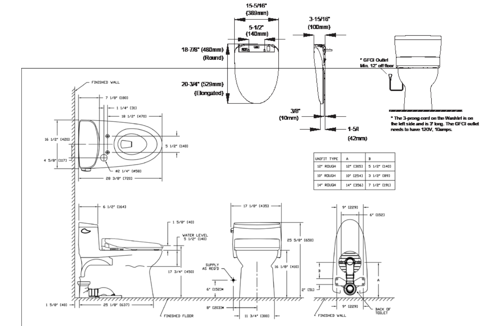 carolina-ii-washlet-s350e-one-piece-toilet-1.28-gpf-diagram.png