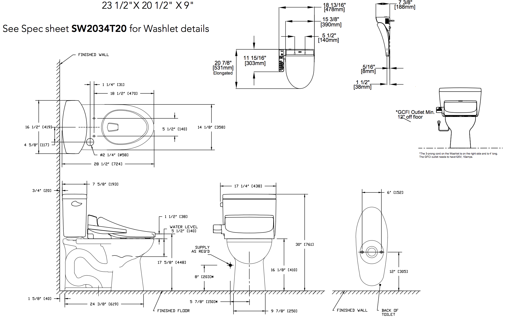 drake-ii-washlet-c100-two-piece-toilet-1.28-gpf-diagram.png