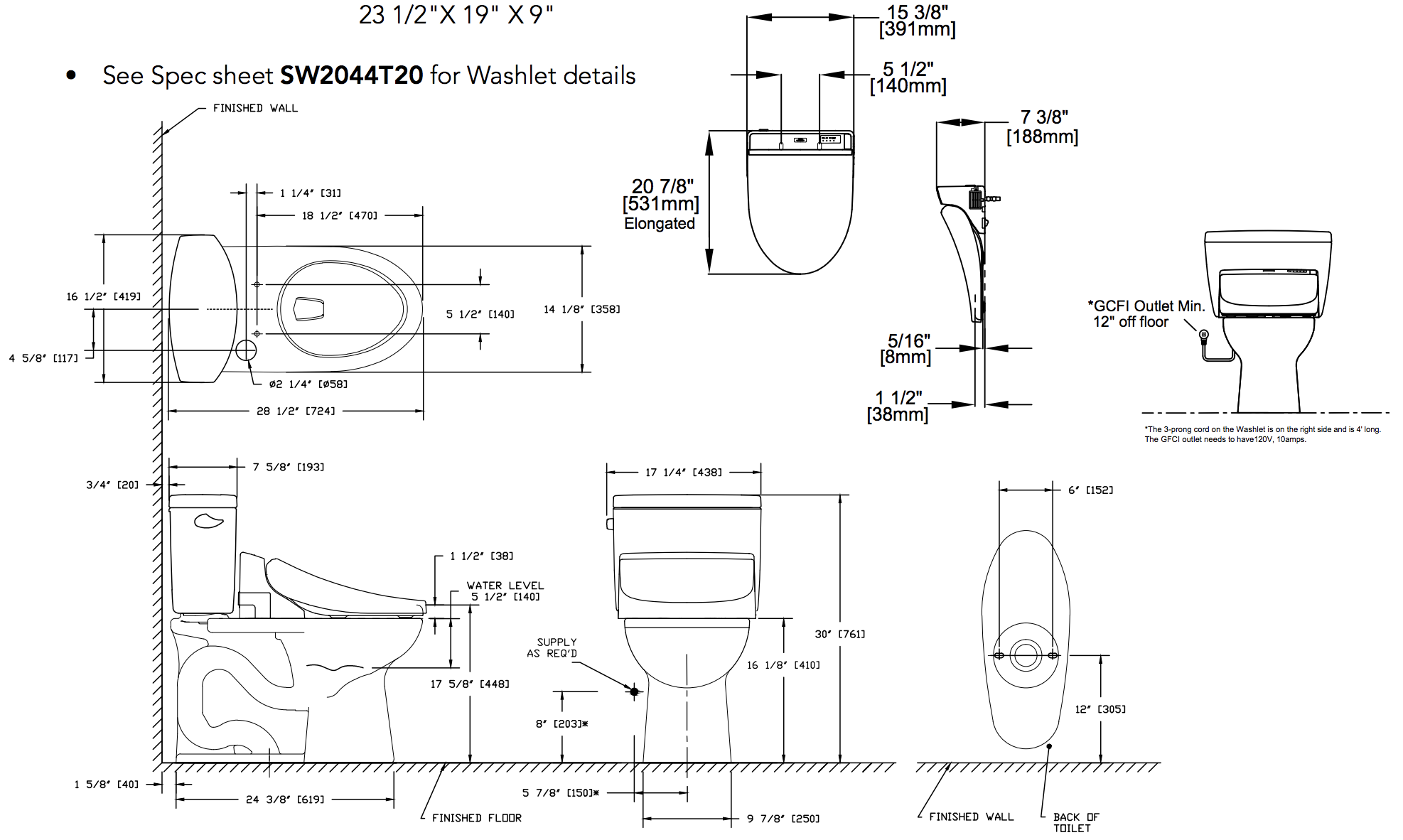 drake-ii-washlet-c200-two-piece-toilet-1.28-gpf-diagram.png