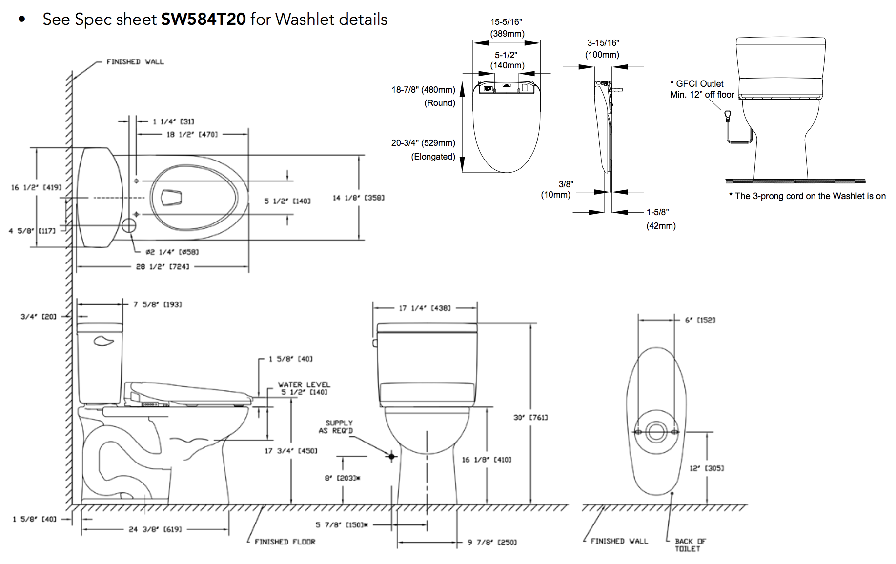 drake-ii-washlet-s350e-two-piece-toilet-1.28-gpf-diagram.png