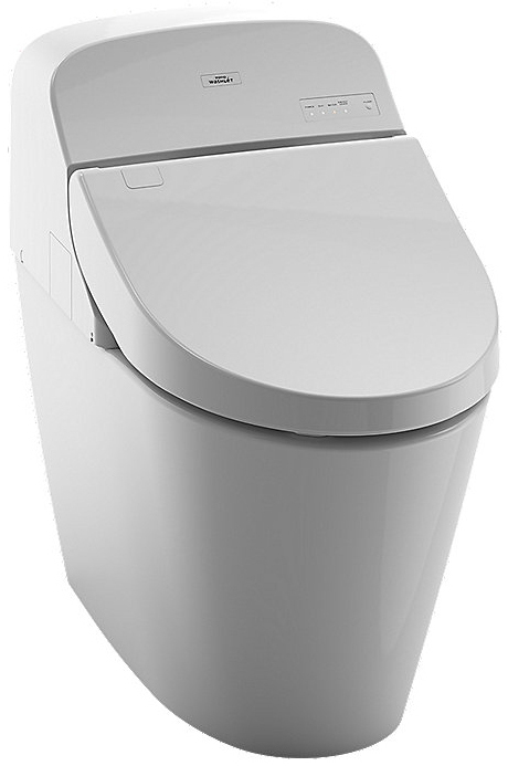 g400-washlet-and-toilet-500.jpg