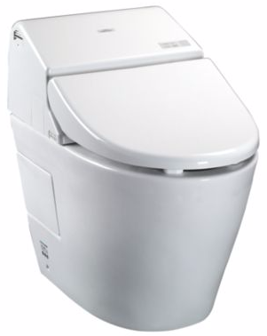 Toto Neorest Ac Vs Toto G500 Toilet And Washlet Combo Comparison