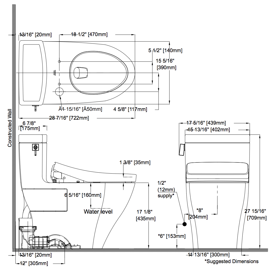 legato-washlet-s550e-one-piece-toilet-1.28-gpf-diagram.png