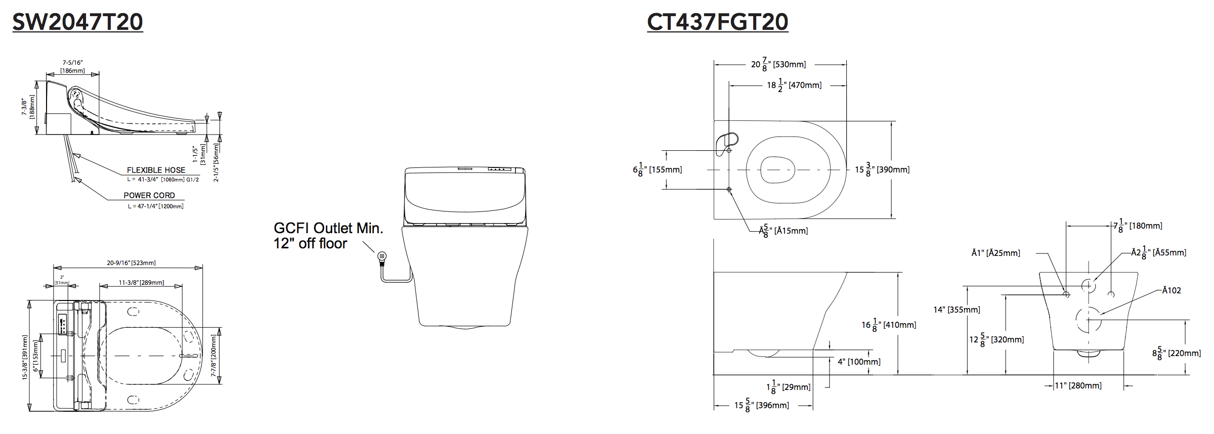 mh-washlet-c200-wall-hung-toilet-1.28-gpf-0.9-gpf-pex-supply-diagram-1.png