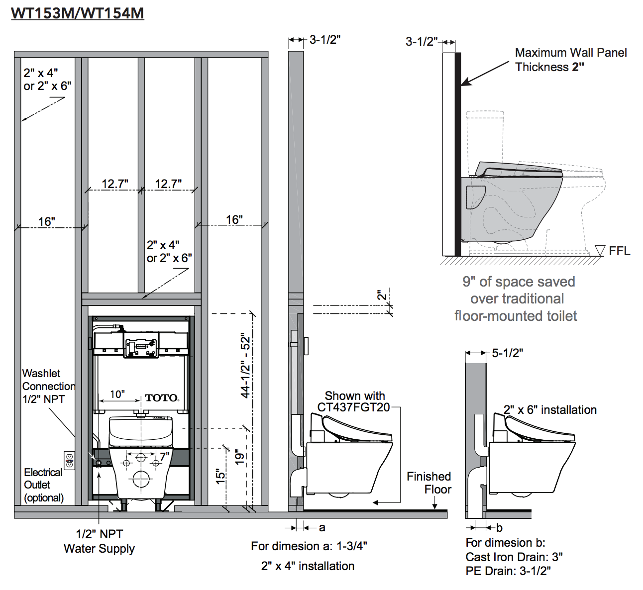 mh-washlet-c200-wall-hung-toilet-1.28-gpf-0.9-gpf-pex-supply-diagram-2.png
