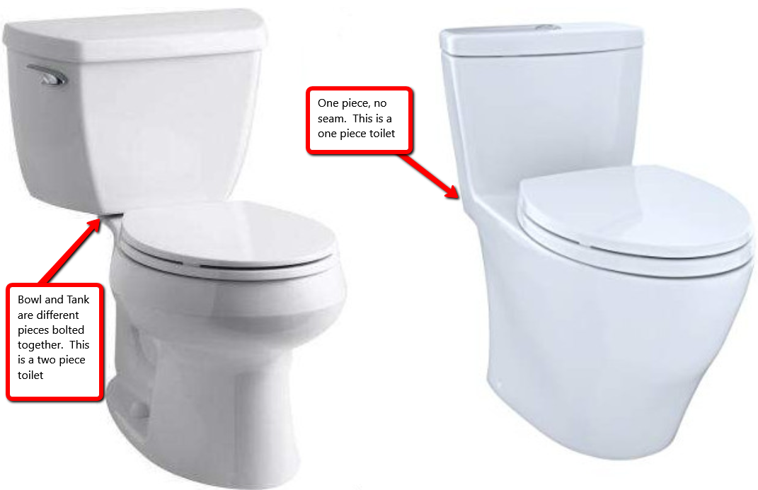 one-piece-toilet-vs-two-piece-toilet.png