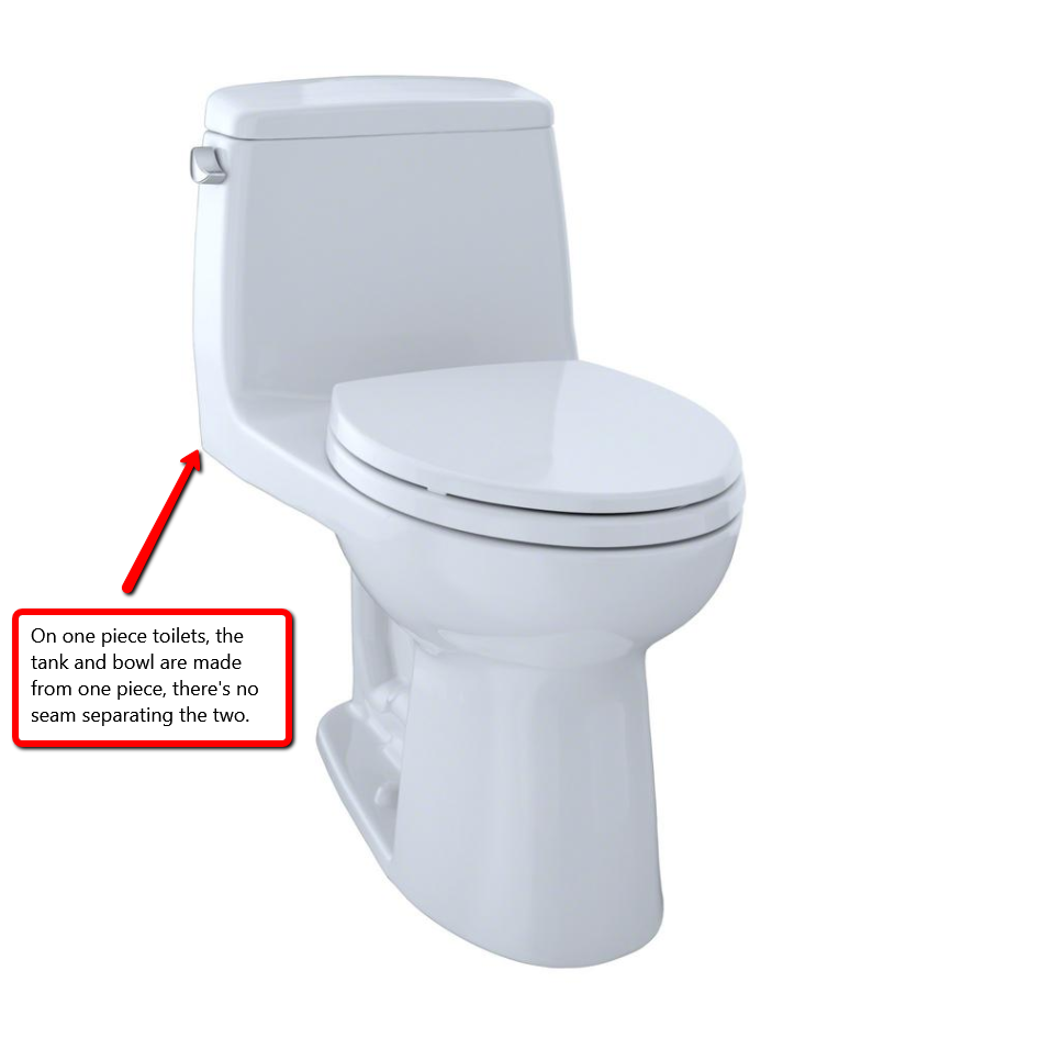 Bidet Seats For Toilet That Are Elongated Or Round