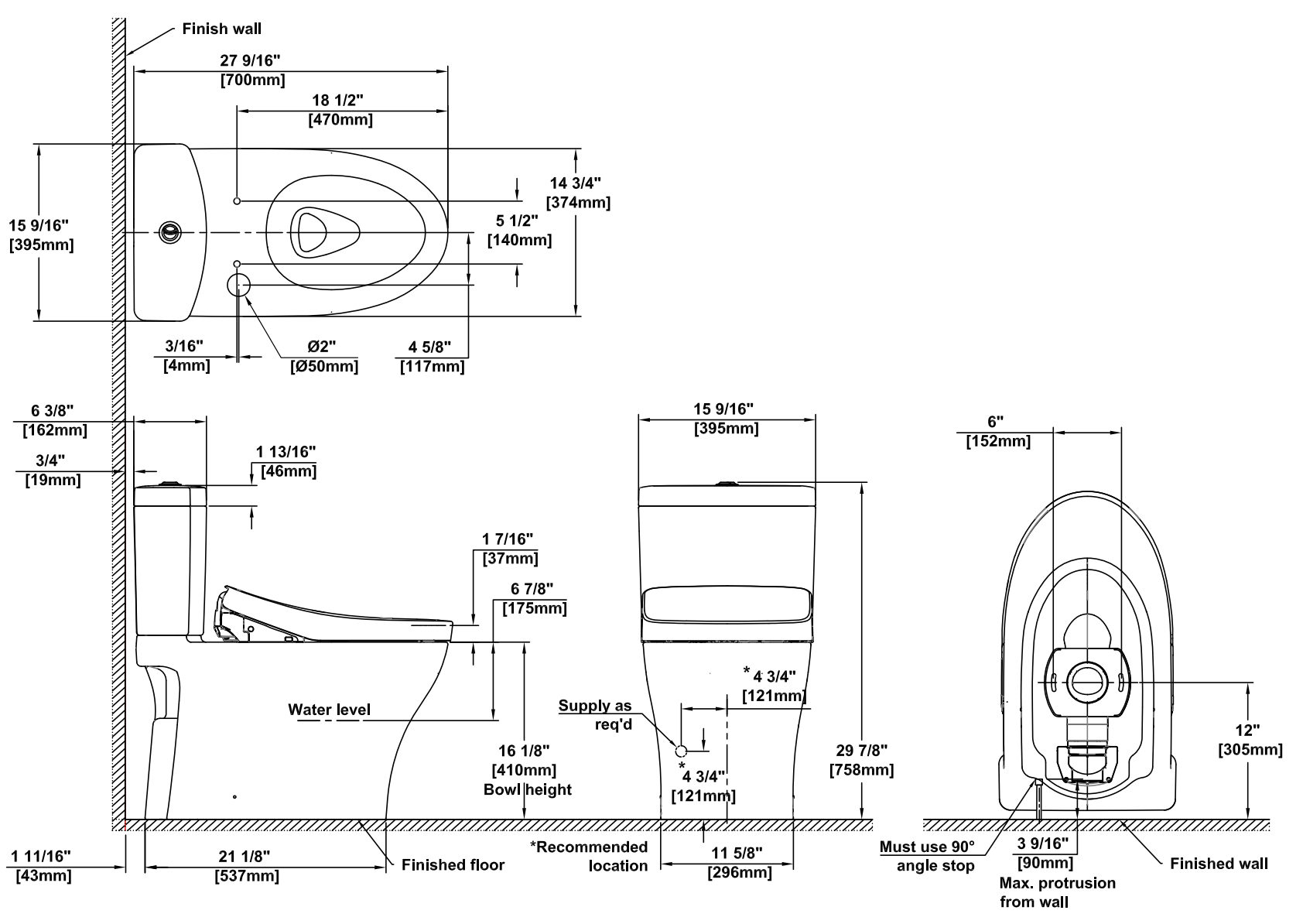 toto-aquia-iv-washlet-s550e-universal-height-diagram.png