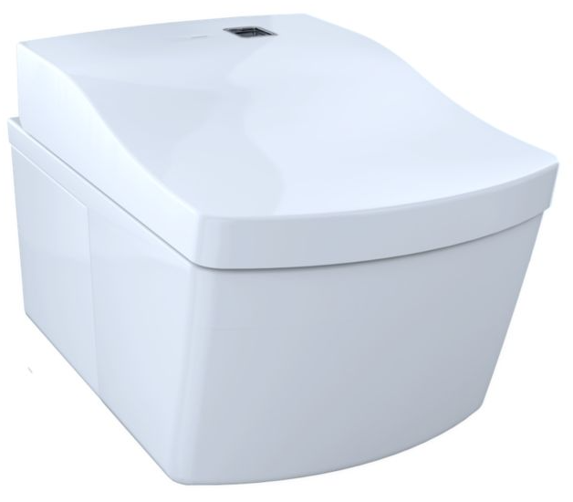 toto-neorest-ew-wall-hung-toilet-bidet.png