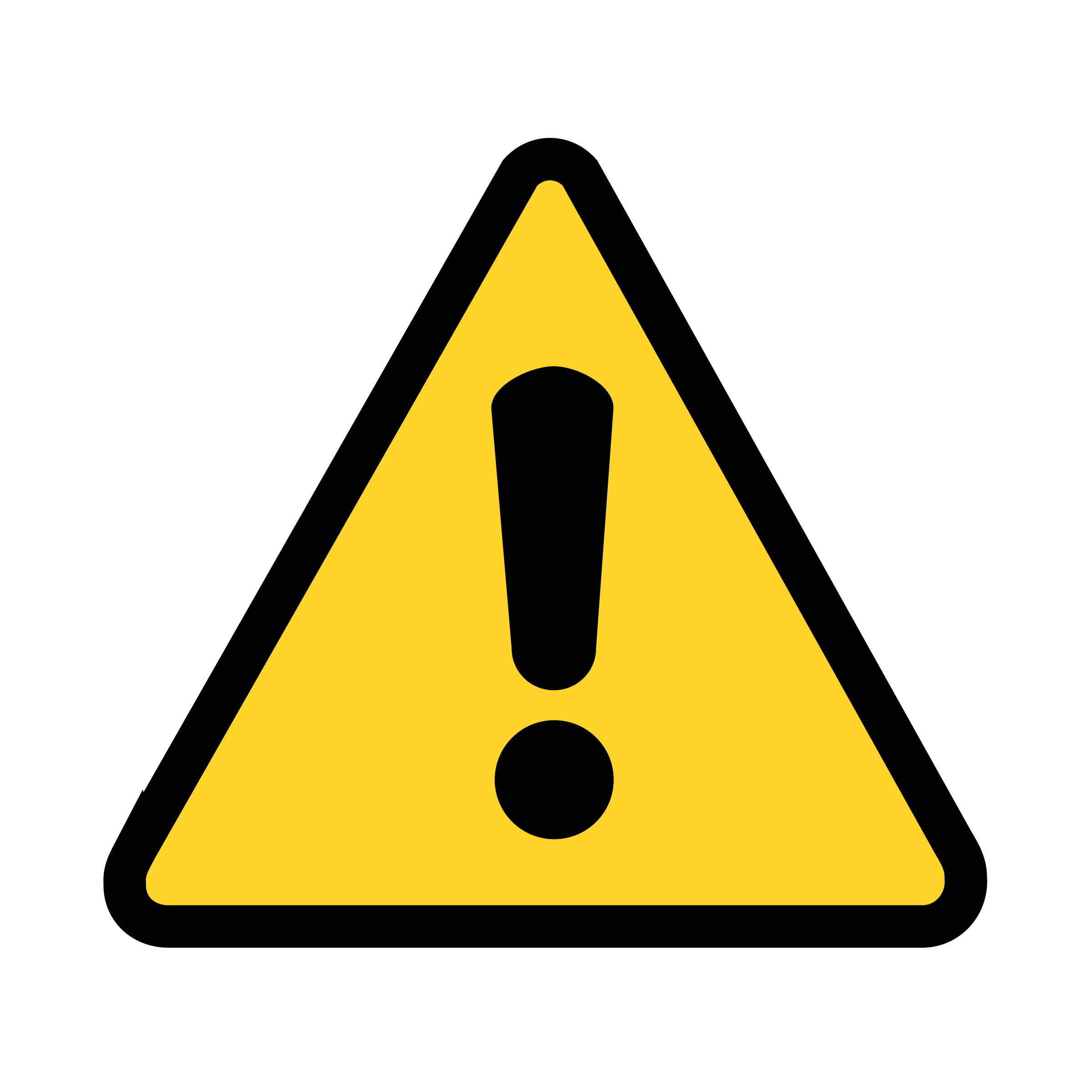warning-icon-24.png