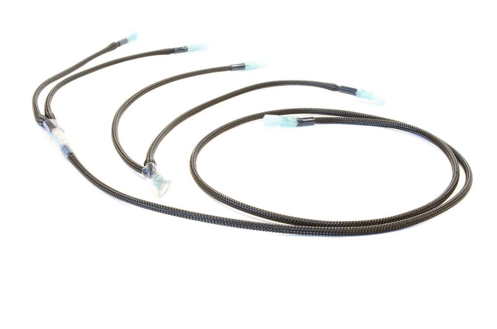 brotie - mounting bracket for hella horns  sti  fxt