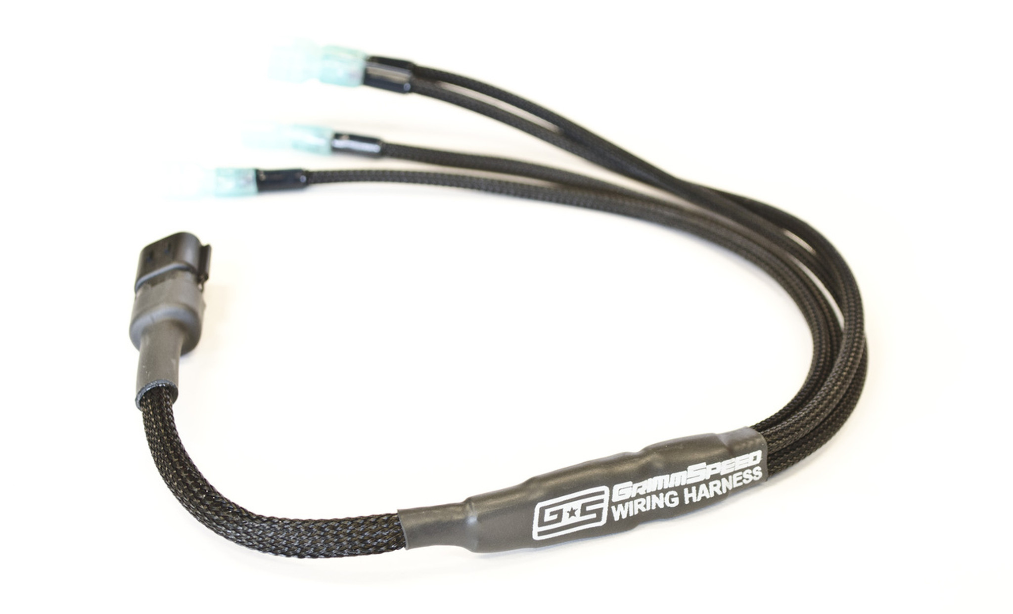 grimmspeed hella horn wiring harness 15 17 impreza wrx sti. Black Bedroom Furniture Sets. Home Design Ideas
