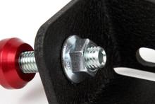GrimmSpeed BRZ/FR-S Master Cylinder Brace