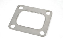 GrimmSpeed 4-Bolt T4 Un-Divided Turbo Manifold Gasket