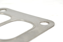 GrimmSpeed 4-Bolt T4 Divided Turbo Manifold Gasket