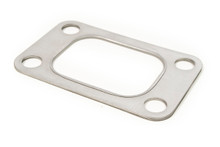 GrimmSpeed 4-Bolt T3 Un-Divided Turbo Manifold Gasket
