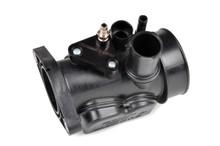 Turbo Inlet Adapter - 2015+ WRX/FA20/2010-2012 LGT