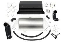 Stage 3 Power Package - 08-14 Subaru WRX